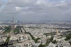 Parijs 14