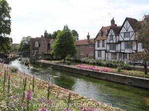 Canterbury 14
