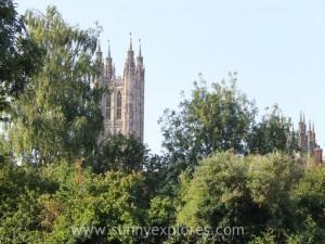 Canterbury 17a