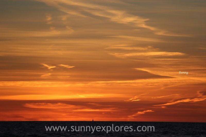 Sunnyexplores Vlieland 1 (11)kopie