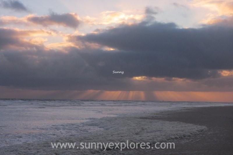 Sunnyexplores Vlieland 1 (12)kopie