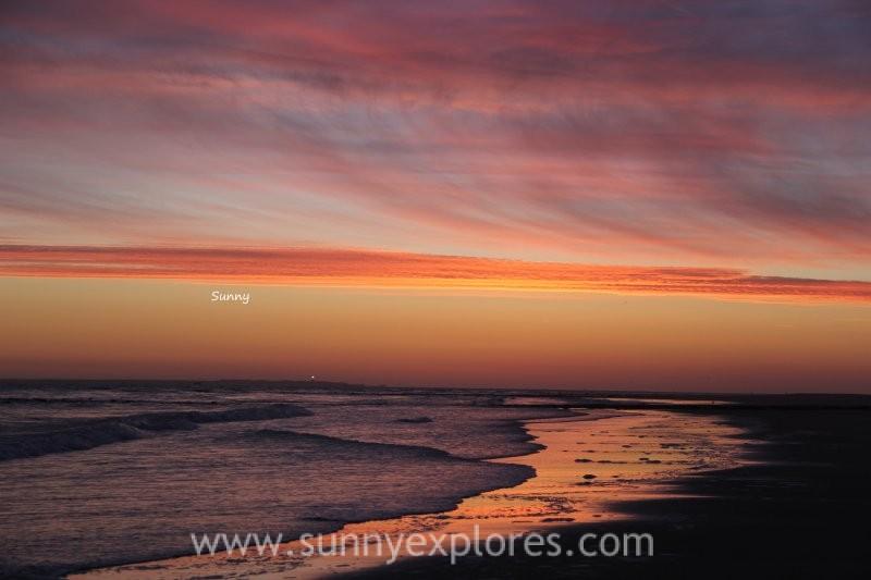 Sunnyexplores Vlieland 1 (13)kopie