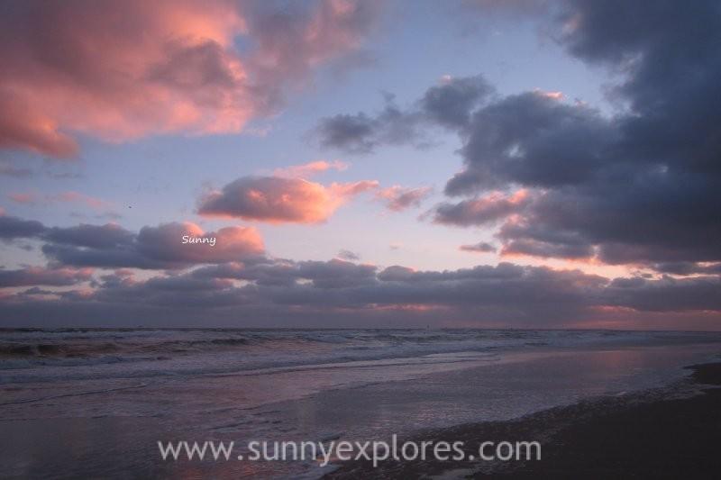 Sunnyexplores Vlieland 1 (3)kopie