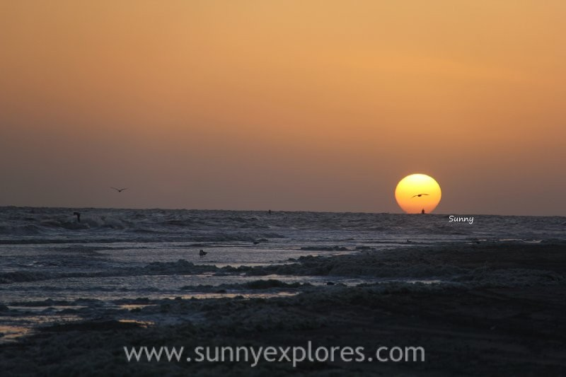 Sunnyexplores Vlieland 1 (4)kopie