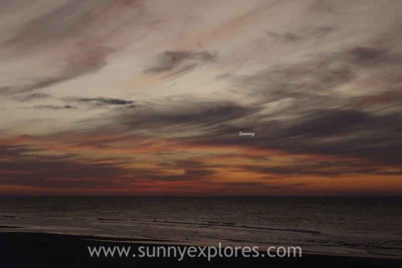 Sunnyexplores Vlieland 1 (5)kopie