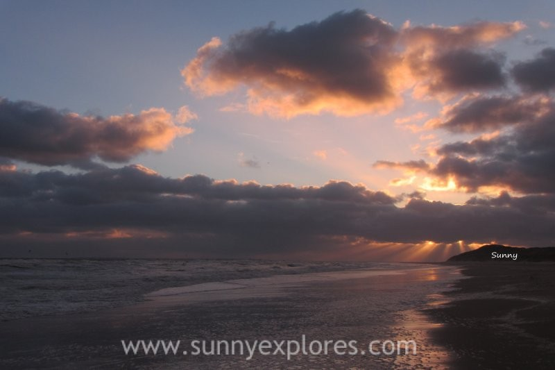 Sunnyexplores Vlieland 1 (7)kopie