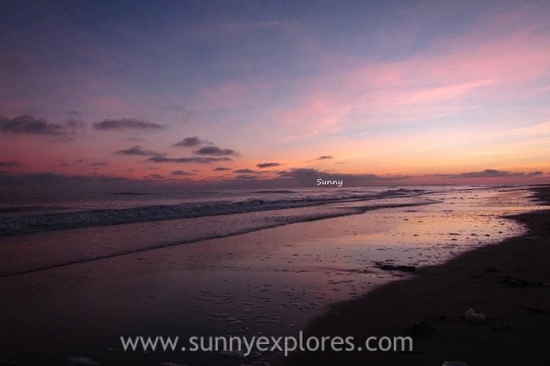 Sunnyexplores Vlieland 1 (8)kopie