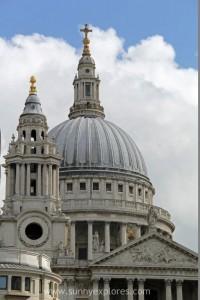 London 2015-10