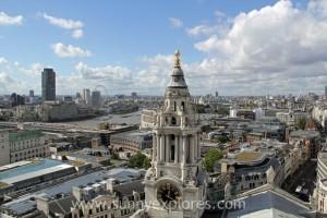 London 2015-11