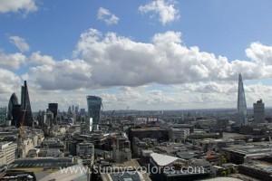 London 2015-12