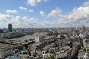 London 2015-13