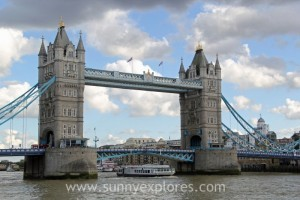 London 2015-18