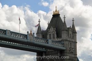 London 2015-19