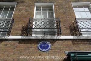 London 2015-34