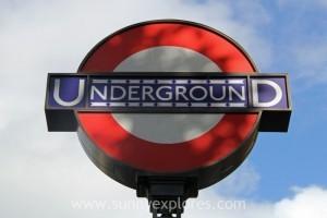 London 2015-7