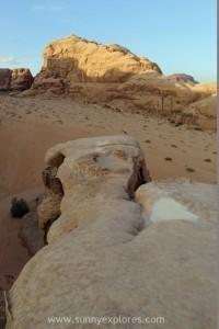 Wadi Rum 12 klein