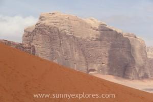 Wadi Rum 9 klein