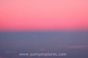 Sunny explores travelsite 3