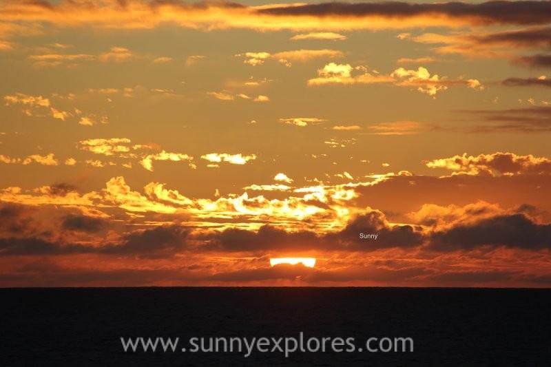 Sunnyexplores Silver Bank 1