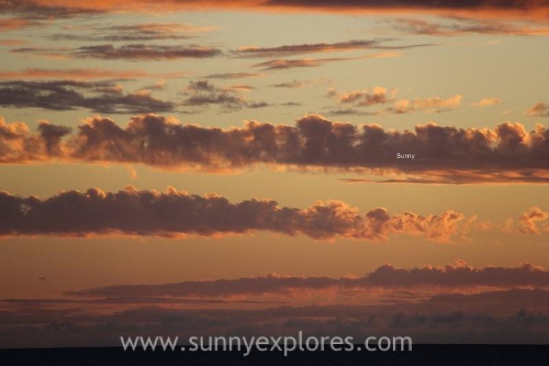 Sunnyexplores Silver Bank 2