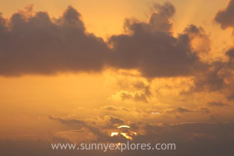 Sunnyexplores Silver Bank 3