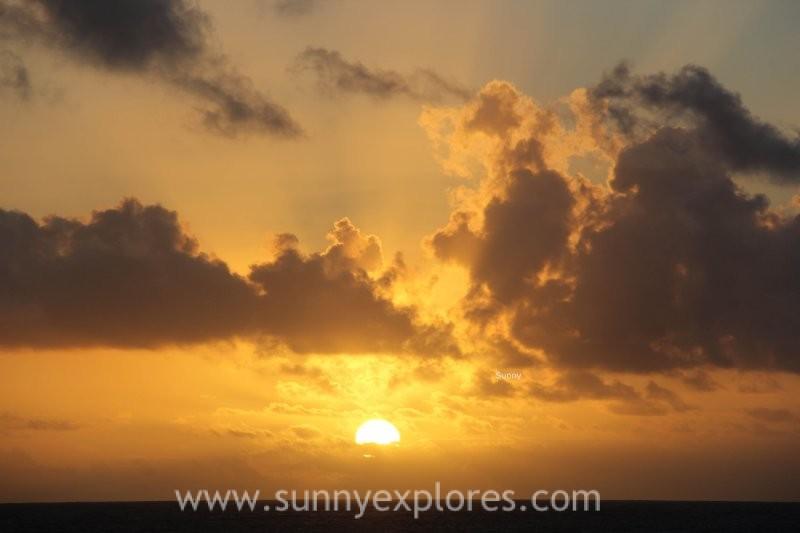 Sunnyexplores Silver Bank 9