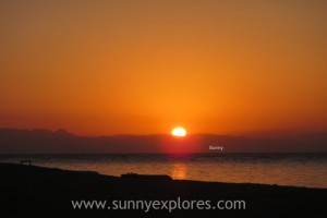 Sunnyexplores Galum 10