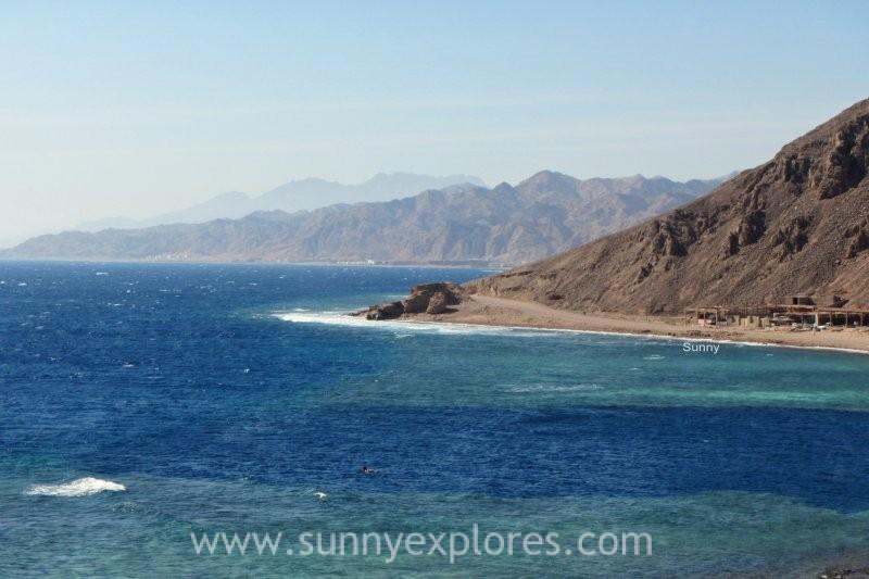 Sunnyexplores Galum 13