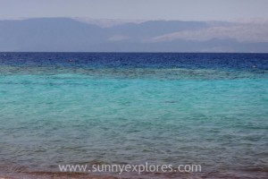 Sunnyexplores guides 12