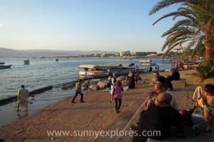 Sunnyexplores guides 5