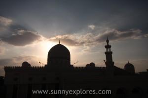 Sunnyexplores guides 6