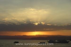 Sunnyexplores guides 7