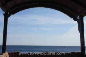 Sunnyexplores Blue Hole 6