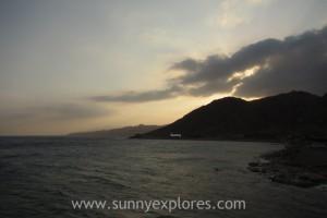 Sunnyexplores Blue Hole 7