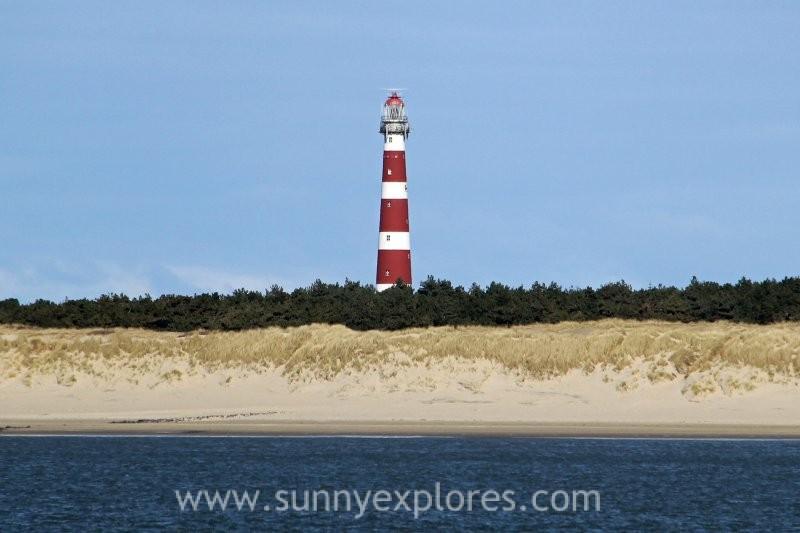 Sunnyexplores Ameland 10