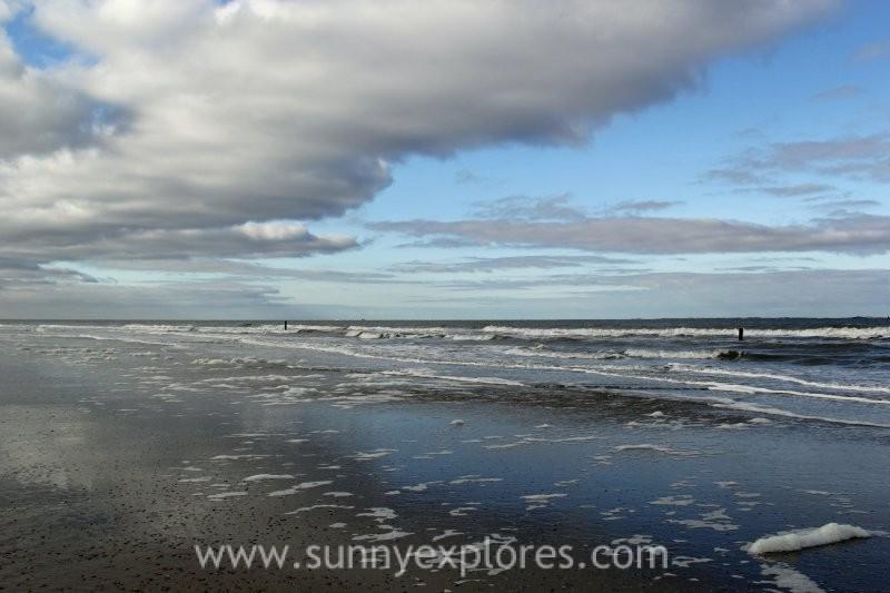 Sunnyexplores Ameland 20