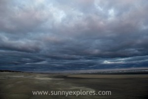 Sunnyexplores Ameland