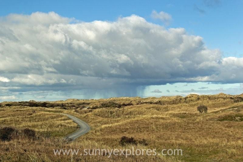 Sunnyexplores Ameland 6