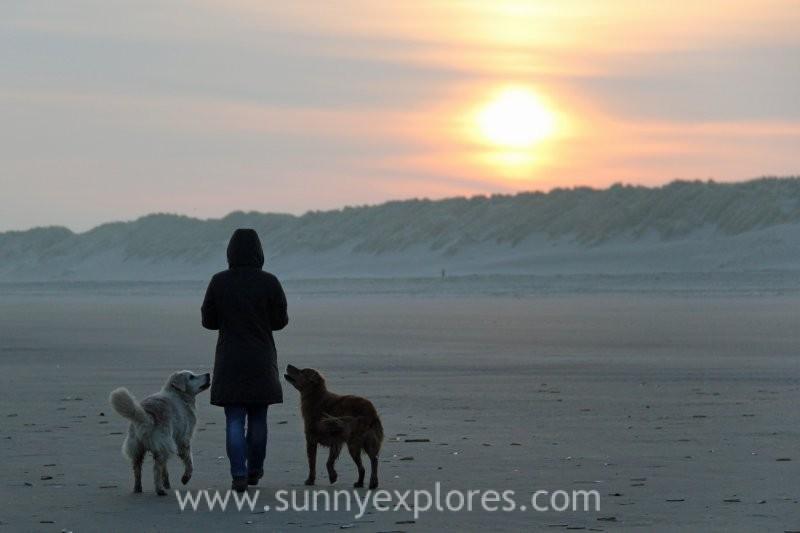 Sunnyexplores Travelfeeling (1)