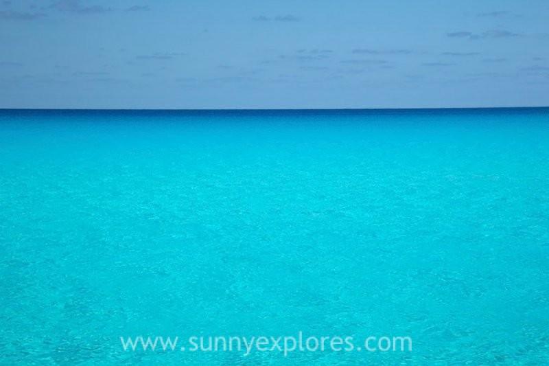 Sunnyexplores Travelfeeling (2)