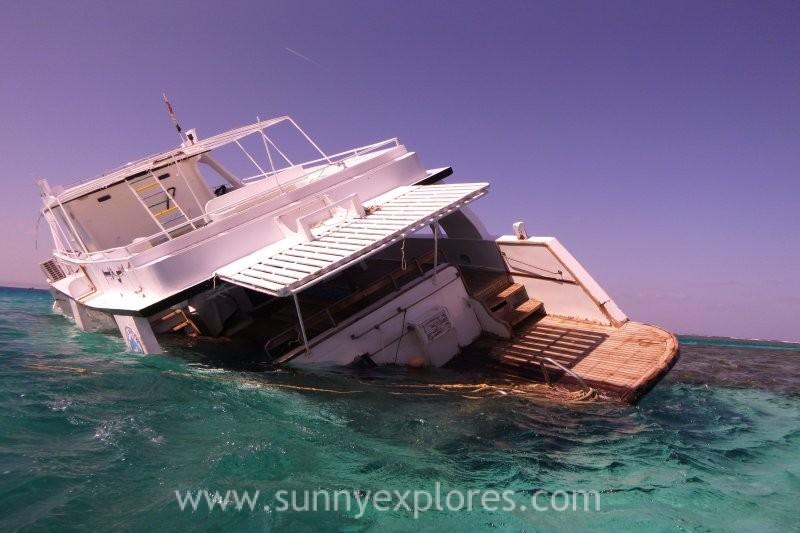 Sunnyexplores travel tips (1)