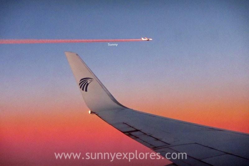Sunnyexplores travel tips (2)