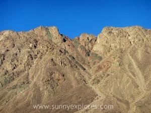 Sunnyexplores Dahab (15)