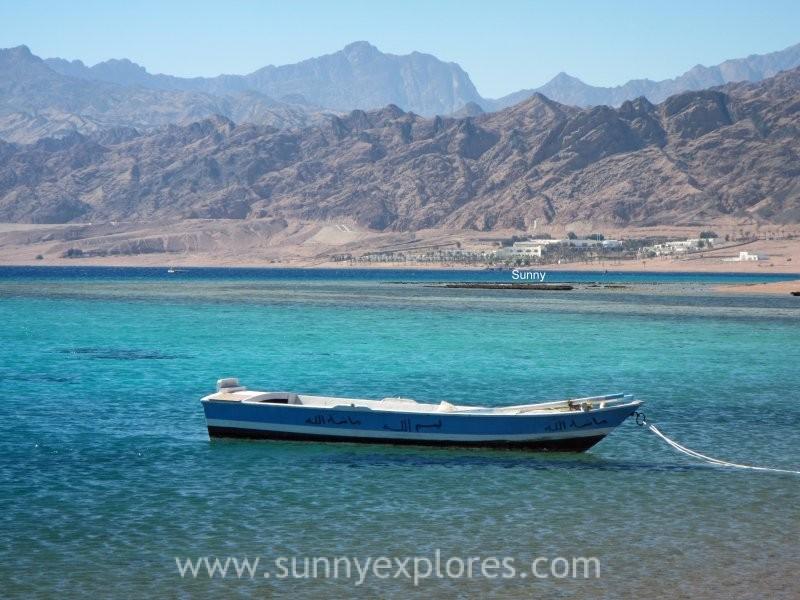 Sunnyexplores Dahab (2)