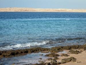 Sunnyexplores Mohamed (2)