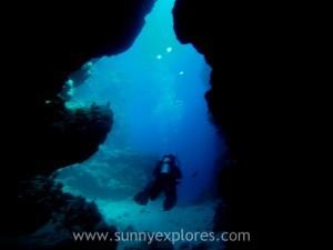Sunnyexplores Mohamed (5)