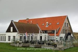 Sunnyexplores Vlieland 2016 (17)