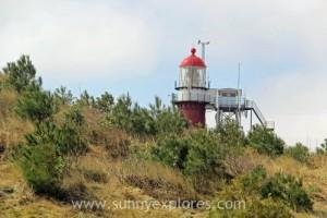 Sunnyexplores Vlieland 2016 (2)