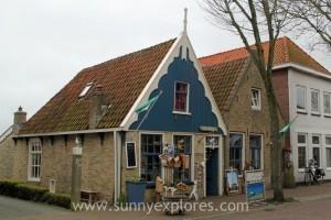 Sunnyexplores Vlieland 2016 (7)