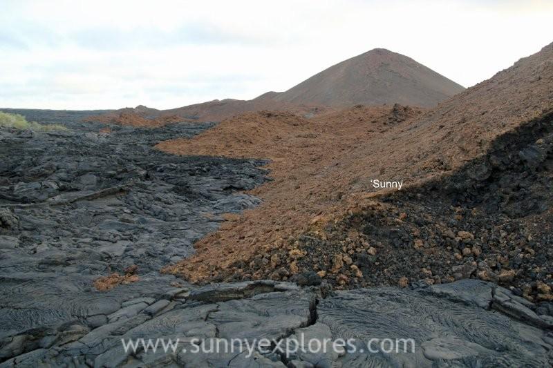 Sunnyexplores Galapagos 14kopie